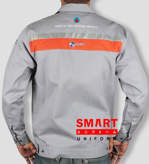 https://www.smartpolouniform.com/wp-content/uploads/2019/09/K-Shop-011-4.jpg