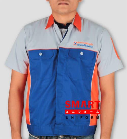 K Shop 014-1