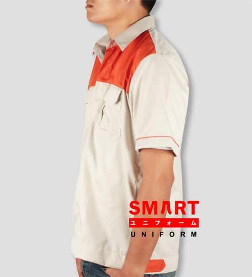 https://www.smartpolouniform.com/wp-content/uploads/2019/09/K-Shop-017-2.jpg