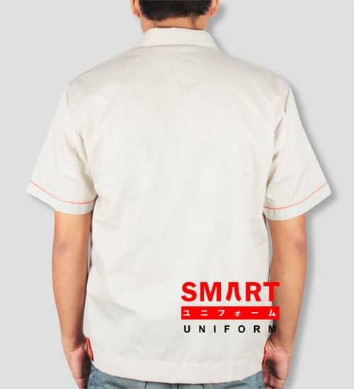 https://www.smartpolouniform.com/wp-content/uploads/2019/09/K-Shop-017-4.jpg