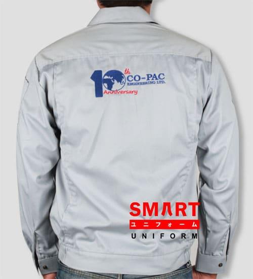 https://www.smartpolouniform.com/wp-content/uploads/2019/09/K-Shop-018-4.jpg
