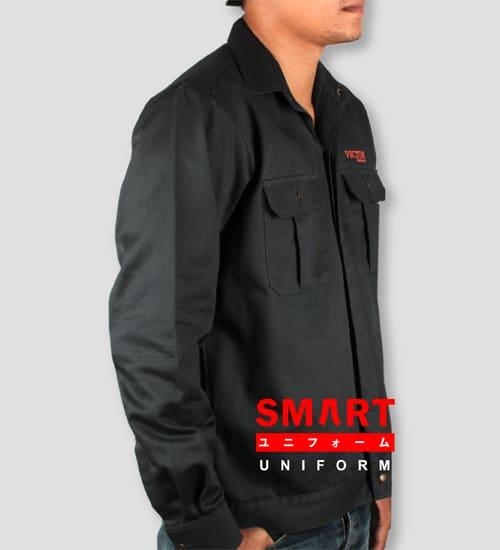 https://www.smartpolouniform.com/wp-content/uploads/2019/09/K-Shop-024-2.jpg