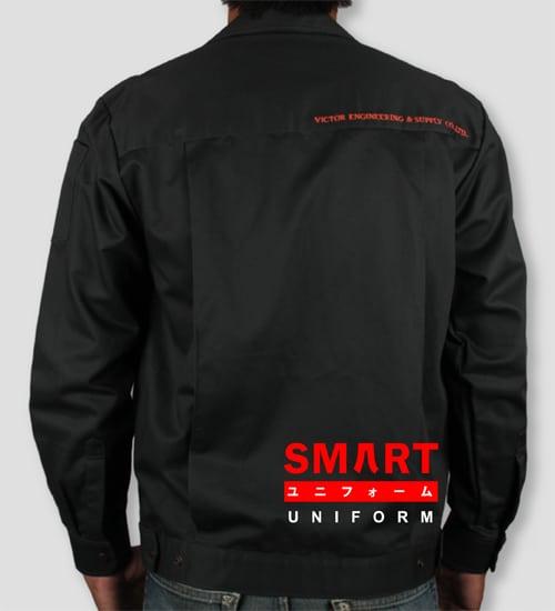 https://www.smartpolouniform.com/wp-content/uploads/2019/09/K-Shop-024-4.jpg
