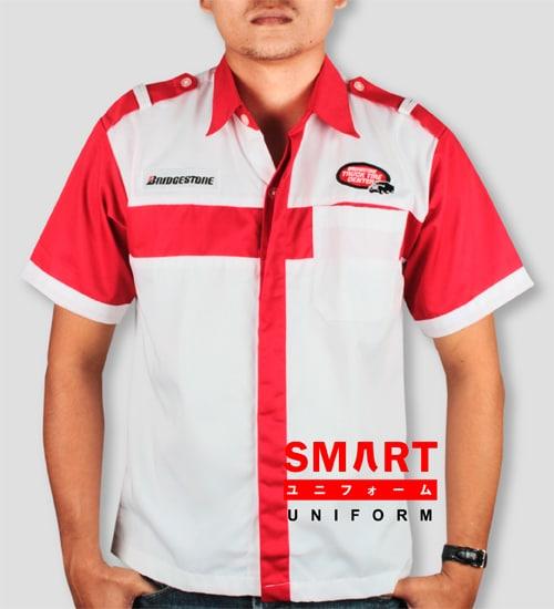 S shirt 08-1