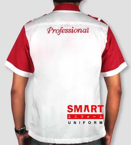 https://www.smartpolouniform.com/wp-content/uploads/2019/09/K-Shop-025-4.jpg