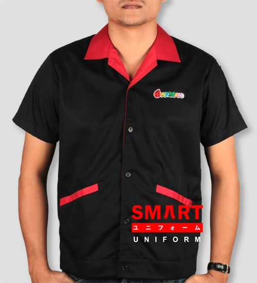 S shirt 09-1