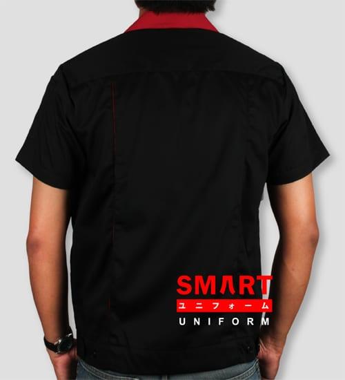 https://www.smartpolouniform.com/wp-content/uploads/2019/09/K-Shop-026-4.jpg