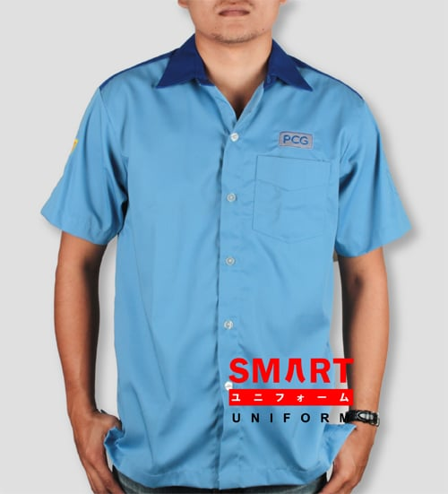 S shirt 10-1