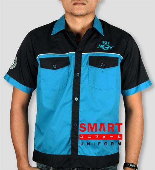 S shirt 11-1