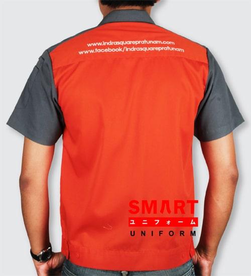 https://www.smartpolouniform.com/wp-content/uploads/2019/09/K-Shop-029-4.jpg