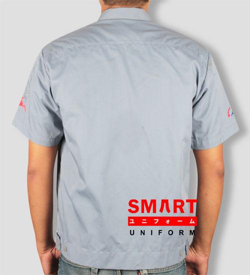 https://www.smartpolouniform.com/wp-content/uploads/2019/09/K-Shop-03-4.jpg