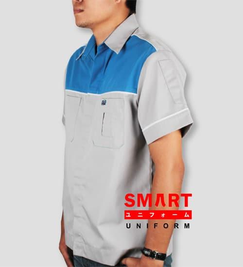 https://www.smartpolouniform.com/wp-content/uploads/2019/09/K-Shop-034-3.jpg