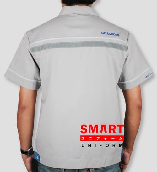 https://www.smartpolouniform.com/wp-content/uploads/2019/09/K-Shop-034-4.jpg