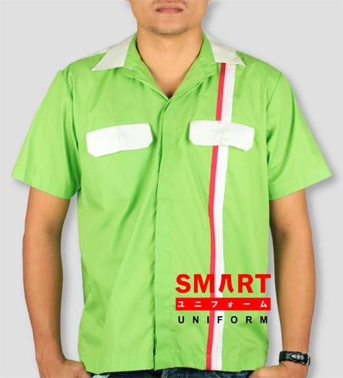 S shirt 02-1