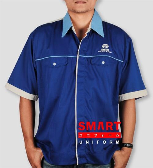 S shirt 07-3