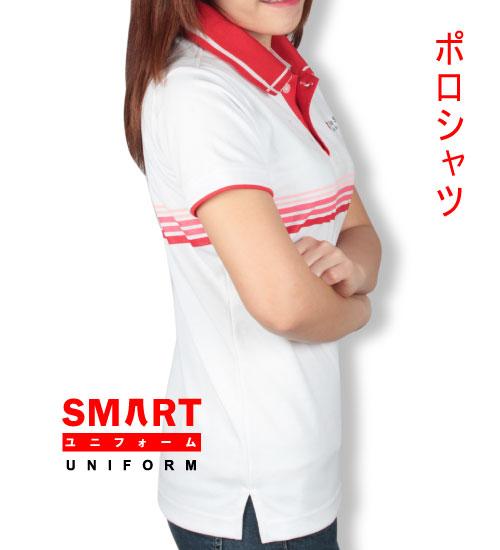 https://www.smartpolouniform.com/wp-content/uploads/2019/09/polo-order-A-010-2A.jpg