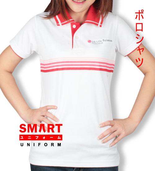 https://www.smartpolouniform.com/wp-content/uploads/2019/09/polo-order-A-010-3A.jpg