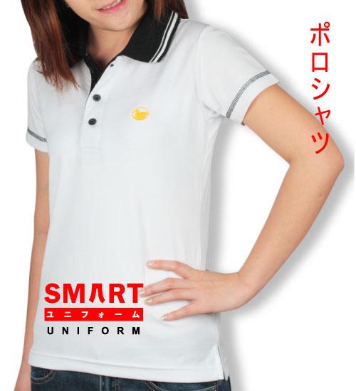 https://www.smartpolouniform.com/wp-content/uploads/2019/09/polo-order-A-012-2A.jpg