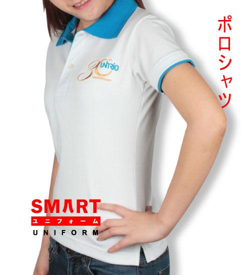 https://www.smartpolouniform.com/wp-content/uploads/2019/09/polo-order-A-017-2A.jpg