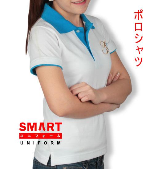 https://www.smartpolouniform.com/wp-content/uploads/2019/09/polo-order-A-017-3A.jpg
