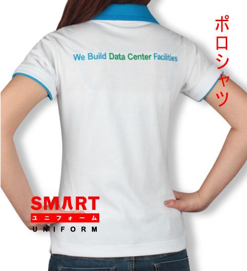 https://www.smartpolouniform.com/wp-content/uploads/2019/09/polo-order-A-017-4A.jpg