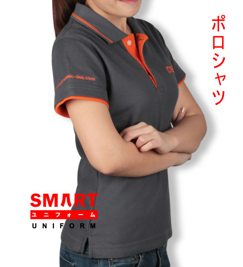 https://www.smartpolouniform.com/wp-content/uploads/2019/09/polo-order-A-019-3A.jpg