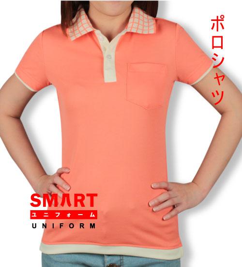 https://www.smartpolouniform.com/wp-content/uploads/2019/09/polo-order-A-045-2A.jpg