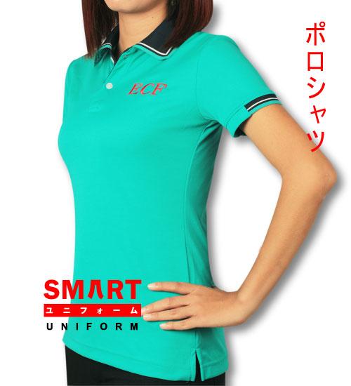 https://www.smartpolouniform.com/wp-content/uploads/2019/09/polo-order-A-047-2A.jpg