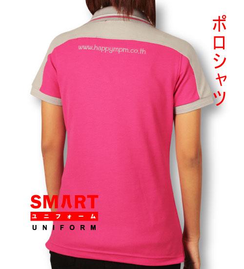 https://www.smartpolouniform.com/wp-content/uploads/2019/09/polo-order-A-052-4A.jpg