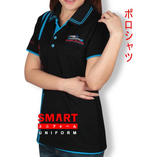 https://www.smartpolouniform.com/wp-content/uploads/2019/09/polo-order-A-06-2A.jpg