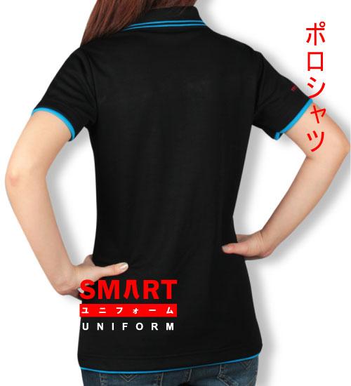 https://www.smartpolouniform.com/wp-content/uploads/2019/09/polo-order-A-06-4A.jpg