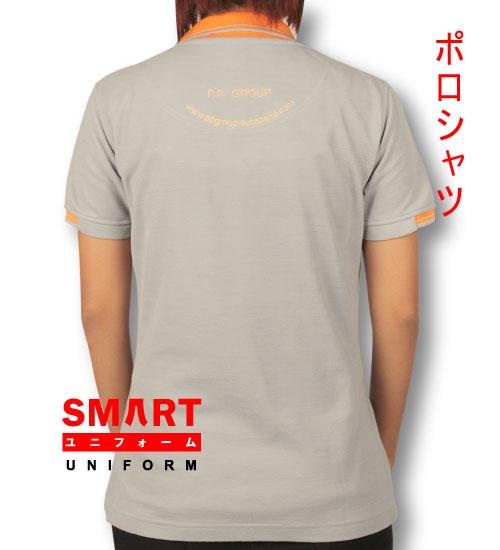 https://www.smartpolouniform.com/wp-content/uploads/2019/09/polo-order-A-062-4A.jpg