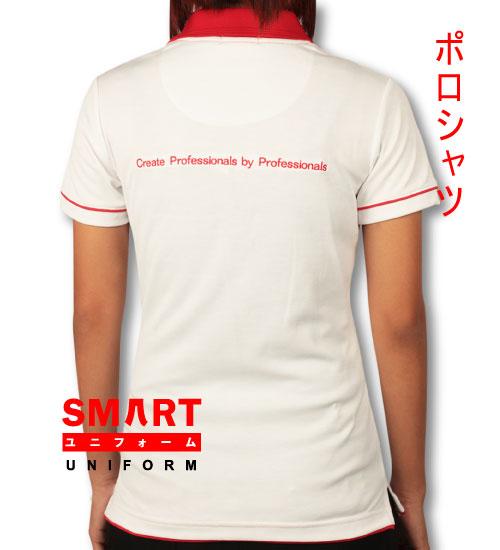 https://www.smartpolouniform.com/wp-content/uploads/2019/09/polo-order-A-063-4A.jpg