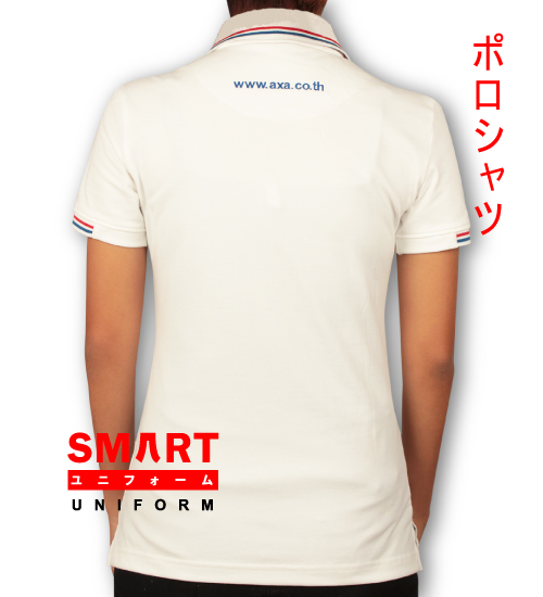 https://www.smartpolouniform.com/wp-content/uploads/2019/09/polo-order-A-081-4A.jpg