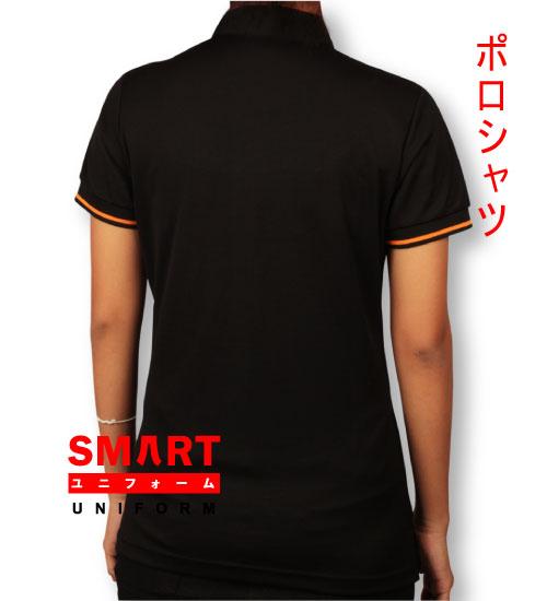 https://www.smartpolouniform.com/wp-content/uploads/2019/09/polo-order-A-093-4A.jpg