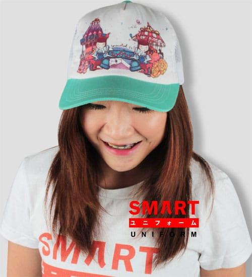 https://www.smartpolouniform.com/wp-content/uploads/2019/10/CC-cap-01-1.jpg