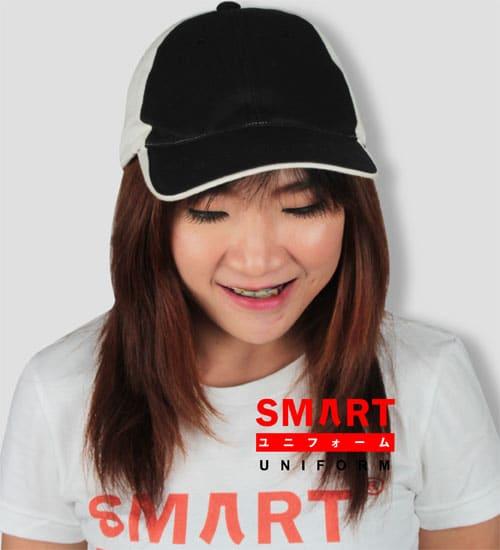 https://www.smartpolouniform.com/wp-content/uploads/2019/10/CC-cap-03-1.jpg