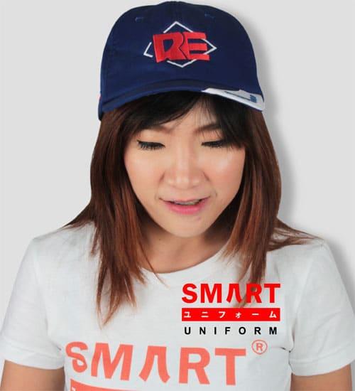 https://www.smartpolouniform.com/wp-content/uploads/2019/10/CC-cap-04-1.jpg