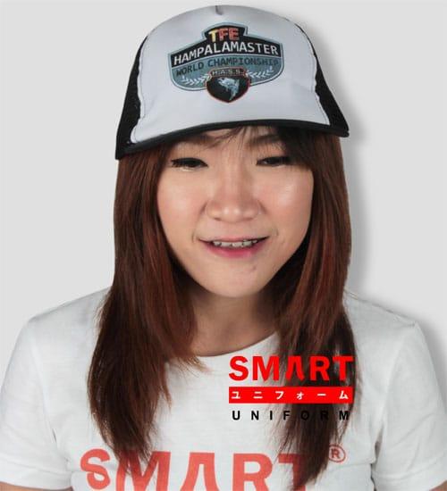 https://www.smartpolouniform.com/wp-content/uploads/2019/10/CC-cap-05-1.jpg