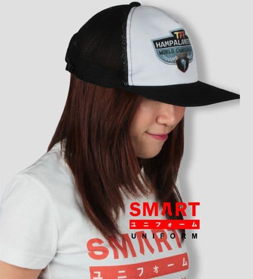 https://www.smartpolouniform.com/wp-content/uploads/2019/10/CC-cap-05-3.jpg