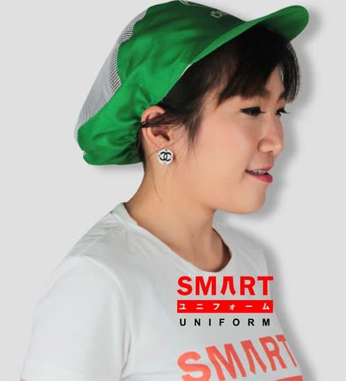 https://www.smartpolouniform.com/wp-content/uploads/2019/10/CI-cap-01-3.jpg