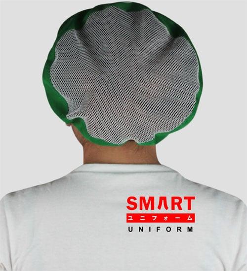 https://www.smartpolouniform.com/wp-content/uploads/2019/10/CI-cap-01-4.jpg
