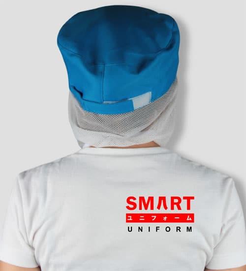 https://www.smartpolouniform.com/wp-content/uploads/2019/10/CI-cap-02-4.jpg