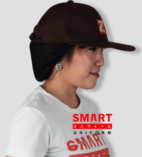 https://www.smartpolouniform.com/wp-content/uploads/2019/10/CI-cap-04-3.jpg