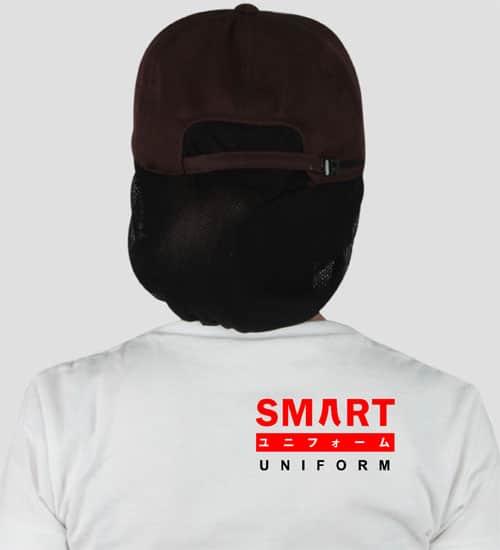 https://www.smartpolouniform.com/wp-content/uploads/2019/10/CI-cap-04-4.jpg