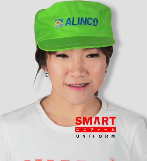 https://www.smartpolouniform.com/wp-content/uploads/2019/10/CI-cap-05-1.jpg