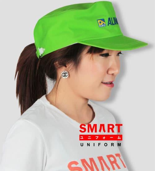 https://www.smartpolouniform.com/wp-content/uploads/2019/10/CI-cap-05-3.jpg