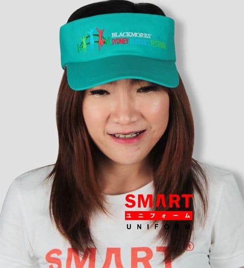 https://www.smartpolouniform.com/wp-content/uploads/2019/10/CO-cap-01-1.jpg