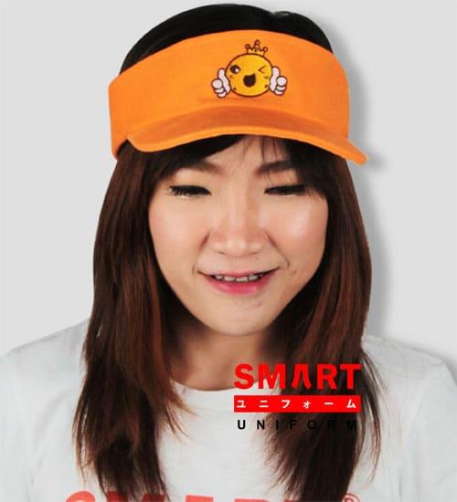 https://www.smartpolouniform.com/wp-content/uploads/2019/10/CO-cap-02-1.jpg