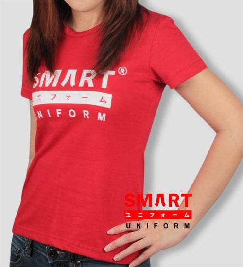 https://www.smartpolouniform.com/wp-content/uploads/2019/10/T-Shirt-order-T-01-2.jpg